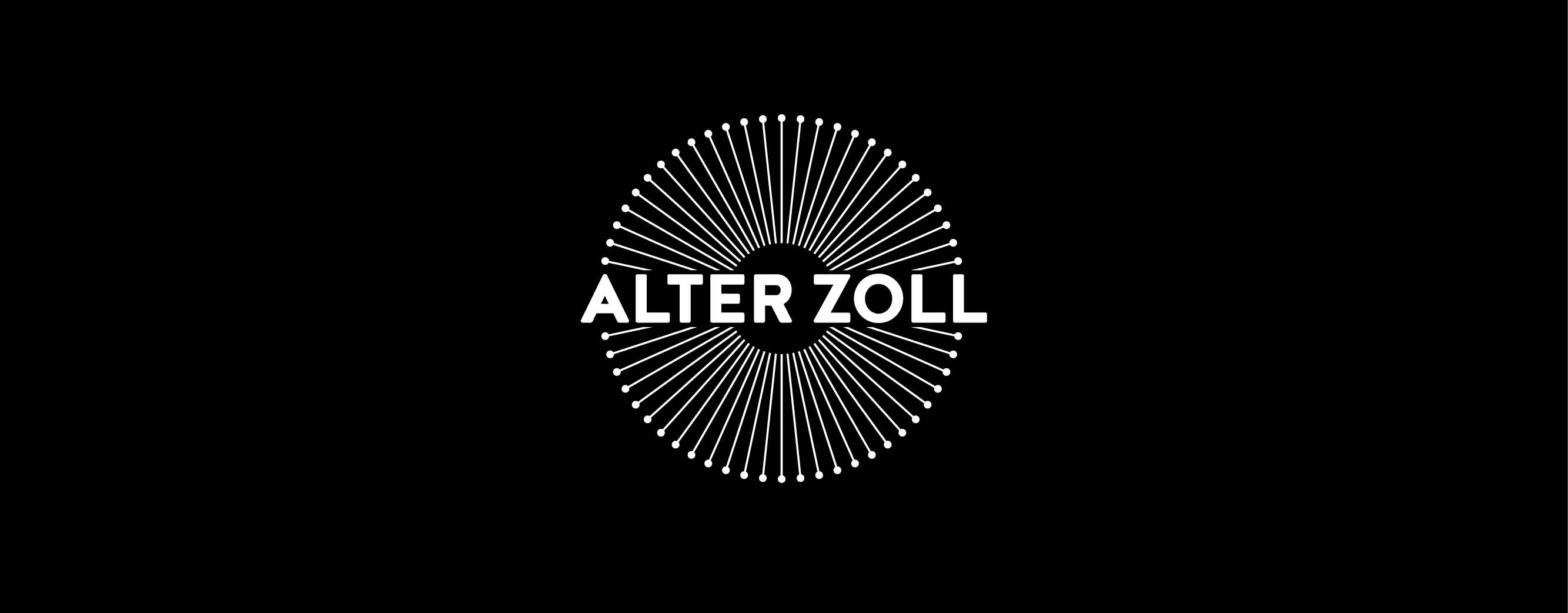 Alter Zoll Restaurant